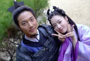 http://www.tumblr.com/tagged/i_only_ship_geonil_and_me_couple,lol
