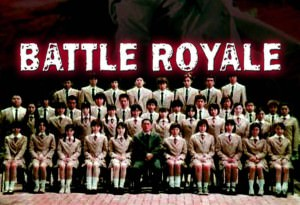 Battle-Royale-Fro1