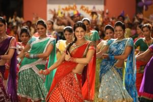 Agneepath movie still