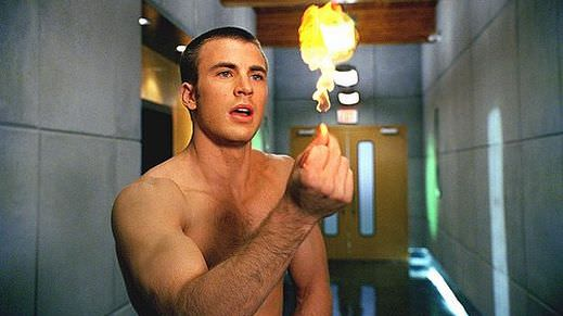 chris-evans-fire.jpg