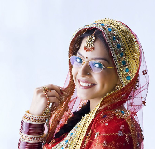 41276-ishita-sharma-in-dulha-mil-gaya-movie.jpg