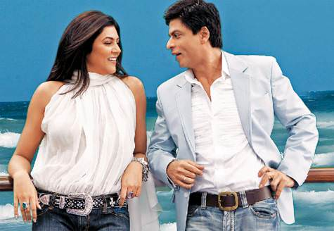 sushmita-sen-and-srk