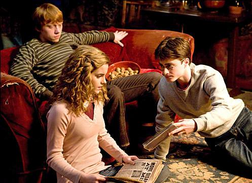 harry-hermione-and-ron.jpg