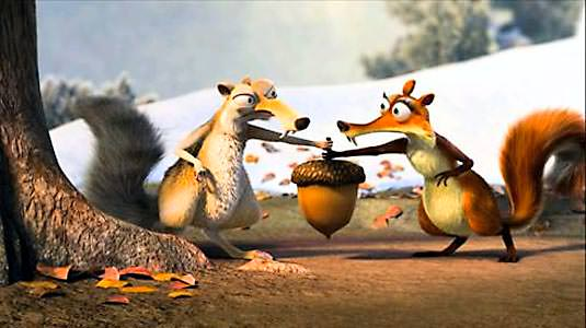 crazy-squirls-from-ice-age-3