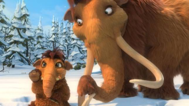 ellie-and-peaches-in-iceage-3