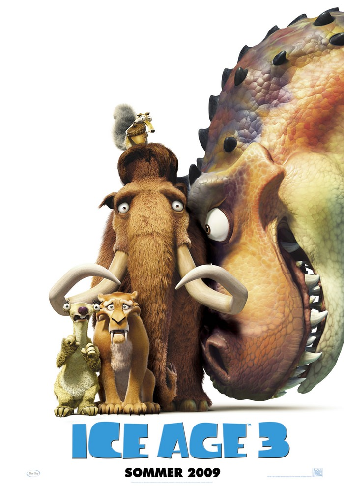 ice-age-3-movie-poster