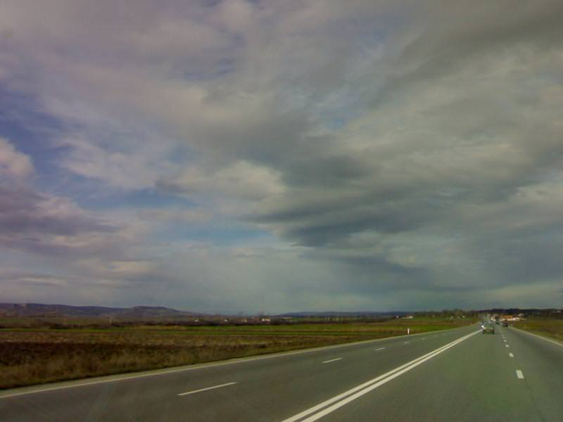 cloudy-road-1