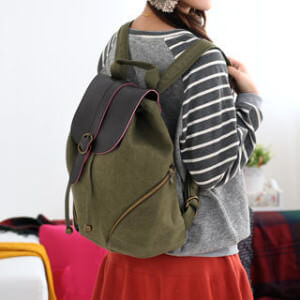 59-seconds-buckled-canvas-backpack-L_p0022256618