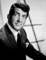 dean-martin Youre Nobody till Somebody Loves You