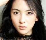 Idol number 2 Kang Jiyoung